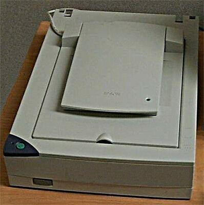 Scanner diapos - Page 2 Epson-10