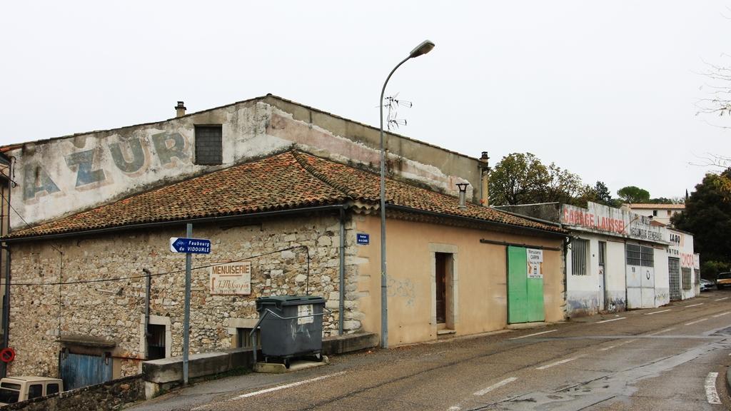 le village d'à coté - Page 17 Img_4811