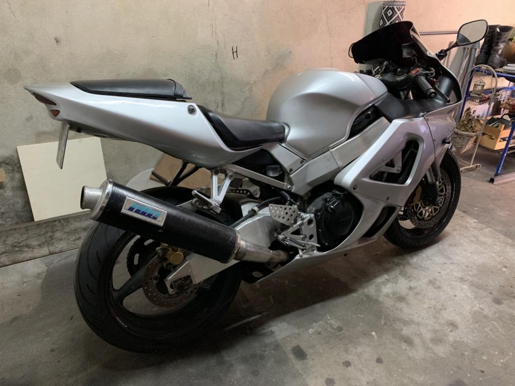 Présentation des motos. Img_0312