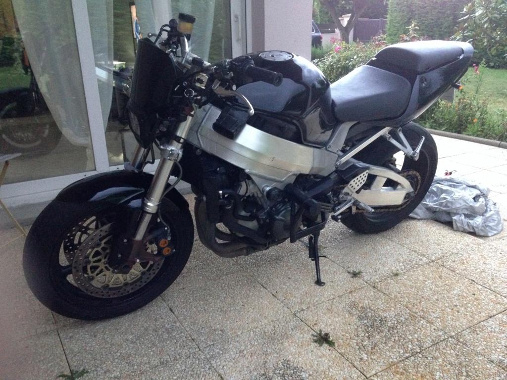 Présentation des motos. Img_1212