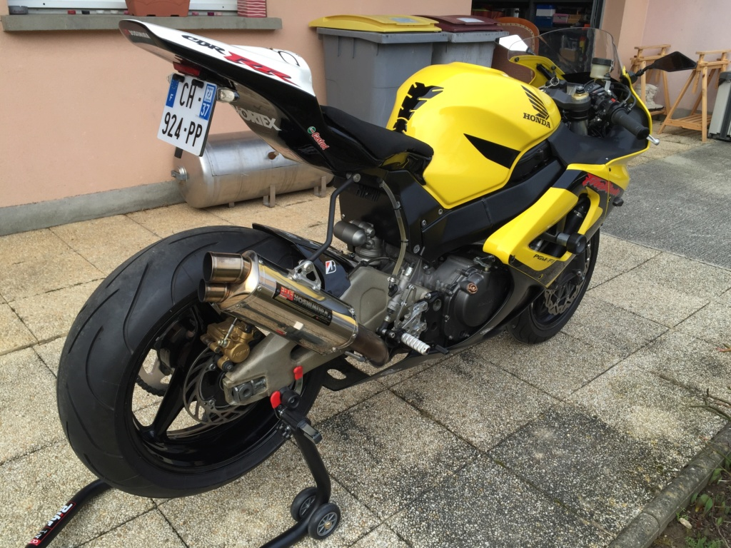 Présentation des motos. Img_1710