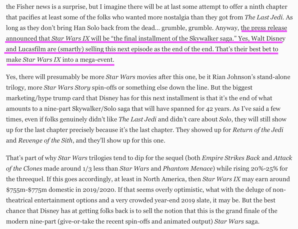 Discussion: Disney/LF Marketing Strategies for Episode IX Part1_10