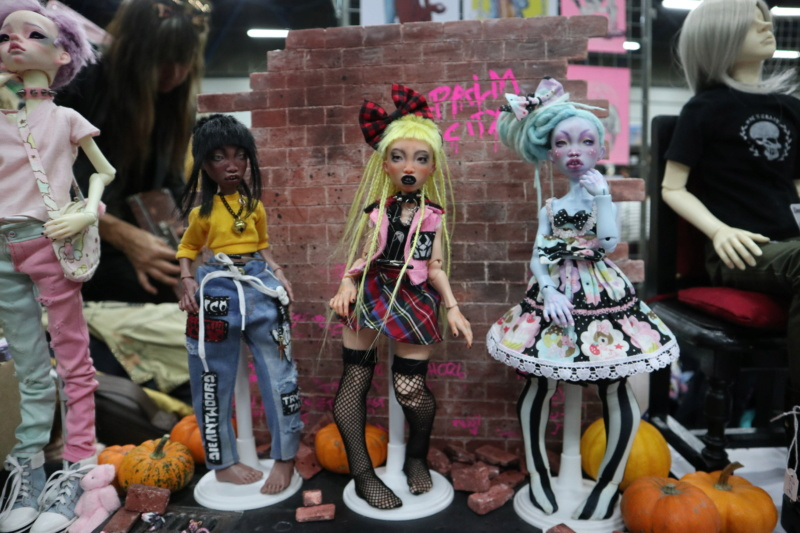 LDOLL 2018 Img_0020