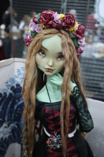 LDOLL 2018 Img_0023