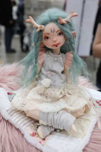 LDOLL 2018 Img_0026