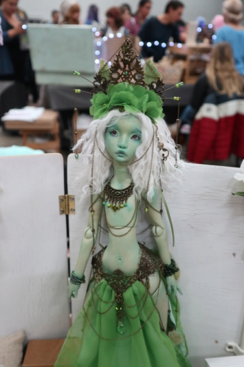 LDOLL 2018 Img_0027