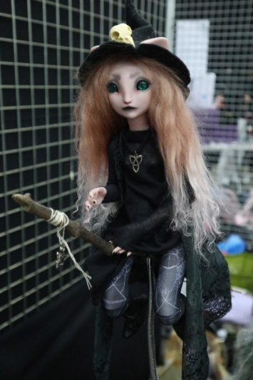 LDOLL 2018 Img_0033
