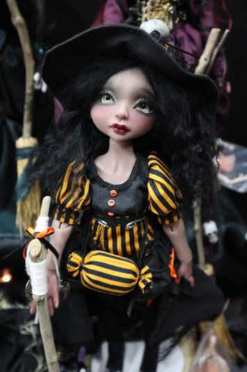 LDOLL 2018 Img_0115