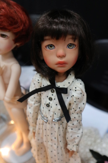 LDOLL 2018 Img_0117