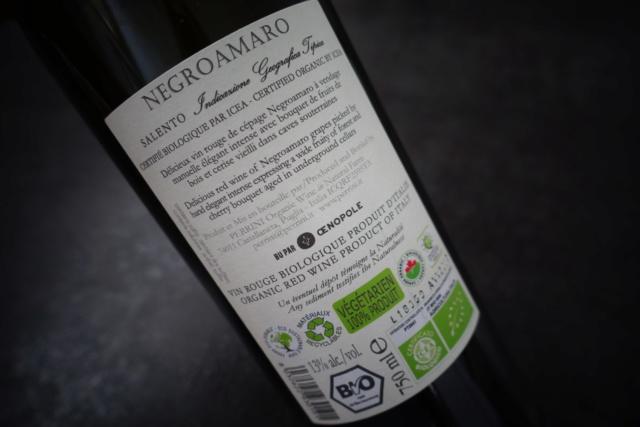 Vos suggestions de vin glouglou Dsc01211