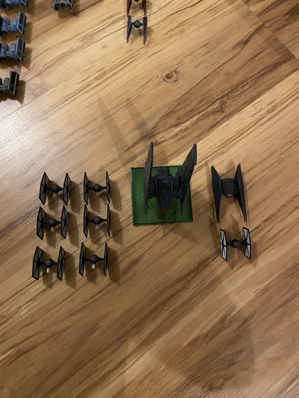 [Biete] Modelle Imperium/First Order Img_8310