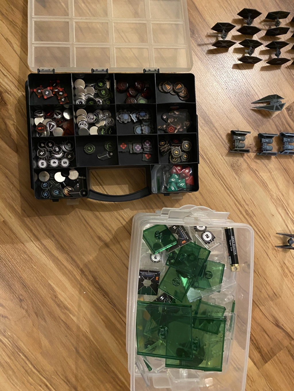 [Biete] Modelle Imperium/First Order Img_8311