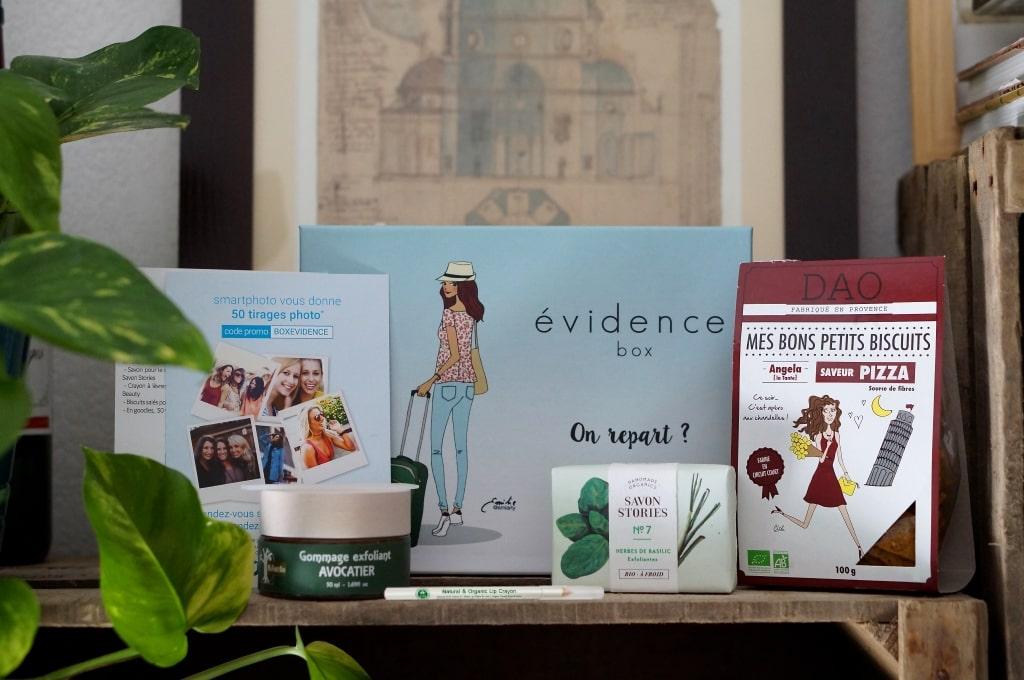 Nouvelle box bio : la box Evidence - Page 6 Box-ev10