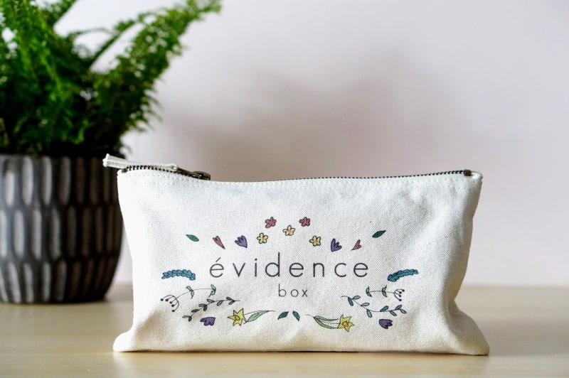 Nouvelle box bio : la box Evidence - Page 6 Box-ev11