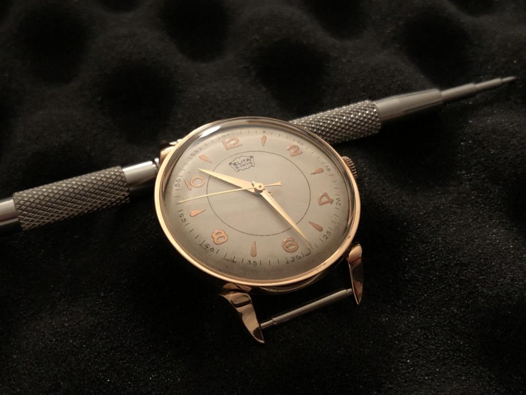 Je recherche un horloger-réparateur ? [tome 2] - Page 2 481ea810