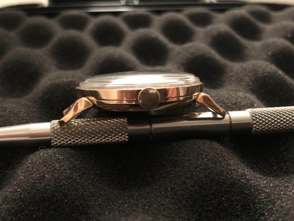 Je recherche un horloger-réparateur ? [tome 2] - Page 2 77005510