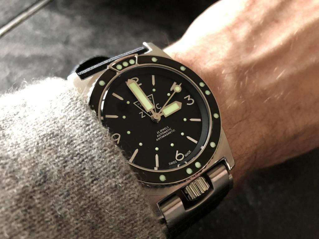 La montre du vendredi 08 février 8f270810