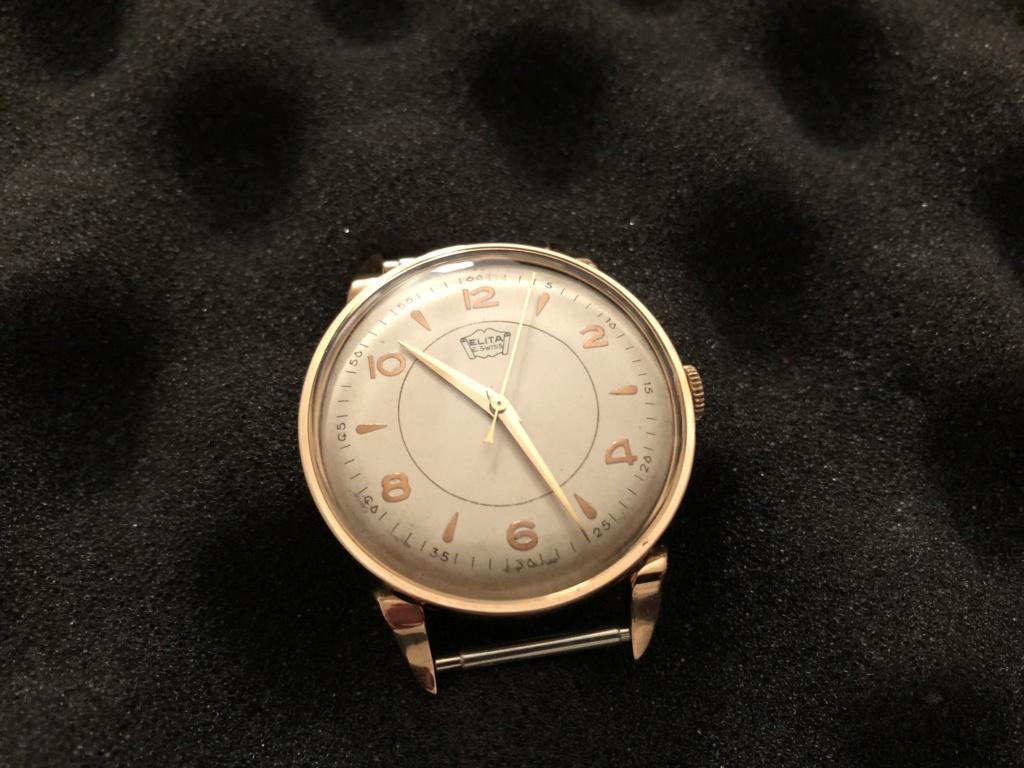 Je recherche un horloger-réparateur ? [tome 2] - Page 2 Aef74510