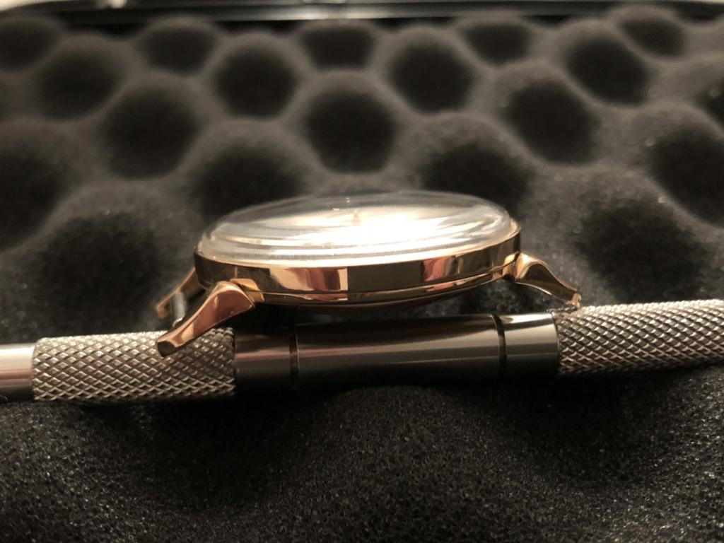 Je recherche un horloger-réparateur ? [tome 2] - Page 2 Ce8a8b10