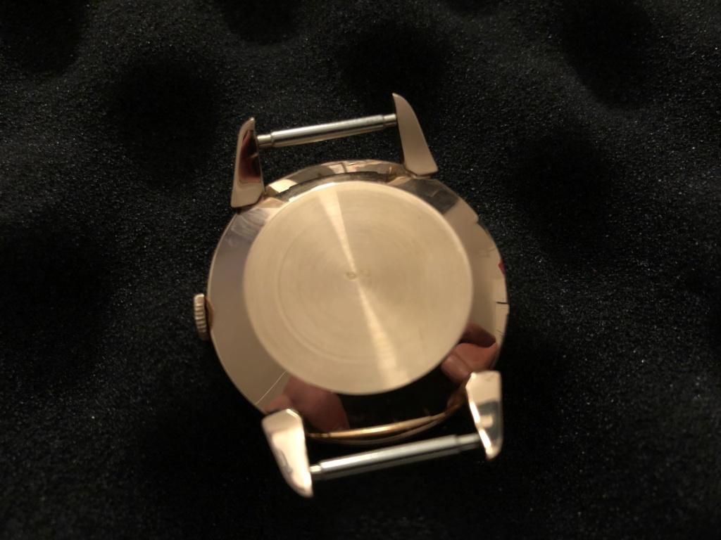 Je recherche un horloger-réparateur ? [tome 2] - Page 2 De9bab10