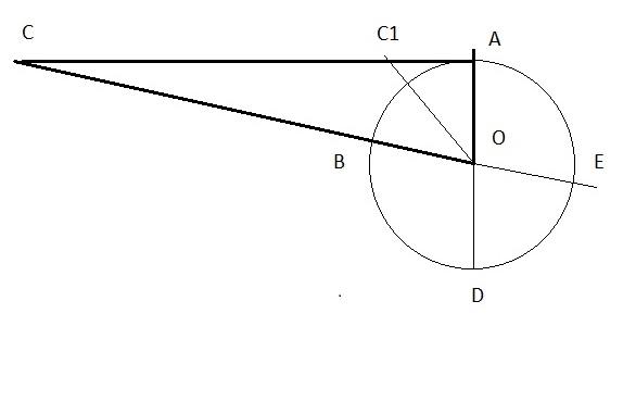Lucrul mecanic - definitie si exemple - Pagina 31 30_0410
