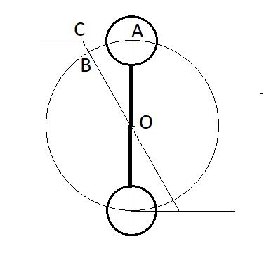 Mecanica FOIP si actiunea acestuia asupra corpurilor.(secţiunea 4) Desen_14