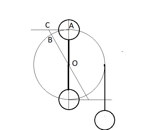 Lucrul mecanic - definitie si exemple (Secţiunea 2) - Pagina 10 Doua_111