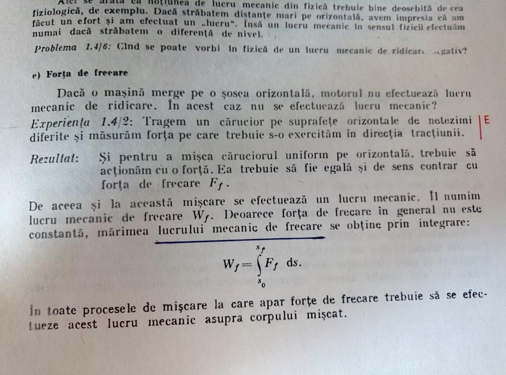 Lucrul mecanic - definitie si exemple (Secţiunea 2) - Pagina 8 Img_2010