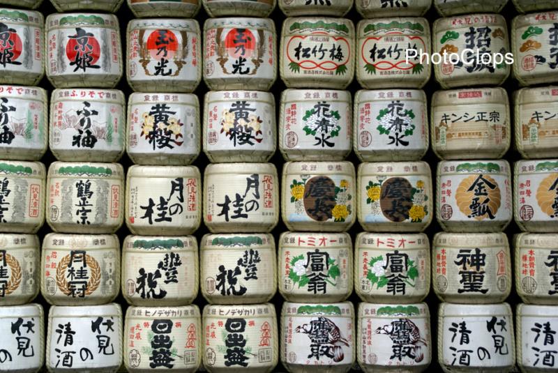 Продаю то, что касается Японии и японских пород собак - Страница 2 09101010