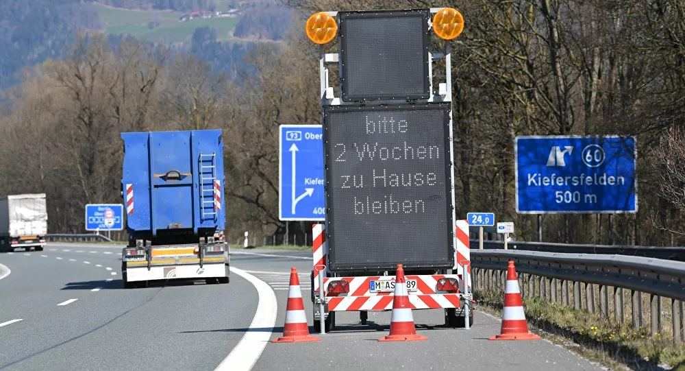 U Njemačkoj strahovito rapidno raste broj zaraženih - Page 3 Noentr10
