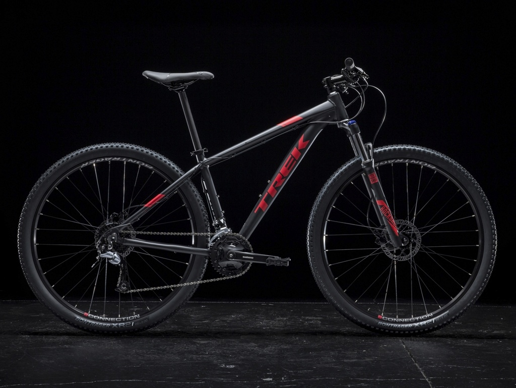 Biciklo...moje Biciklo.. Trekbi10
