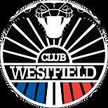 FORUM DU CLUB WESTFIELD FRANCE