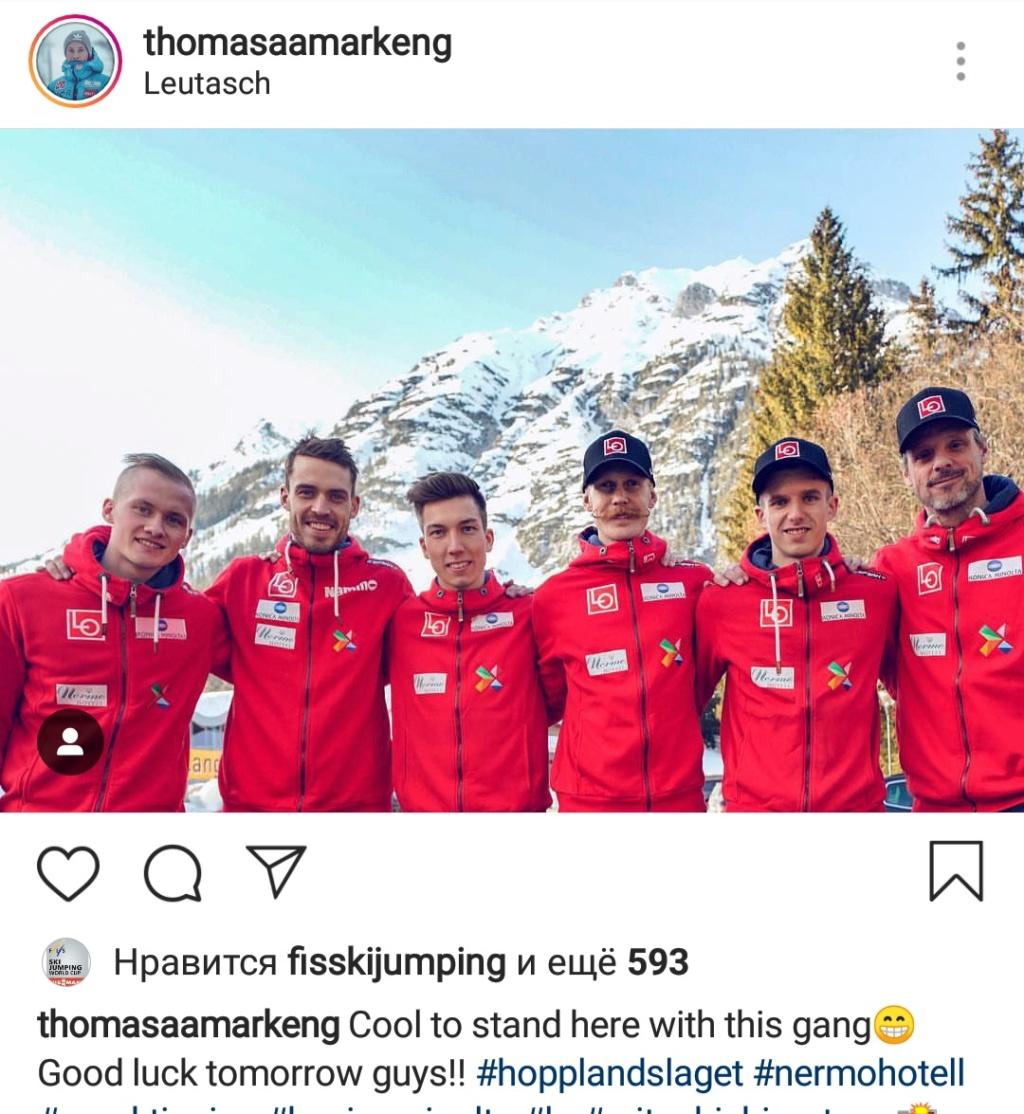2019 FIS WORLD SKI CHAMPIONSHIPS  Img_2021