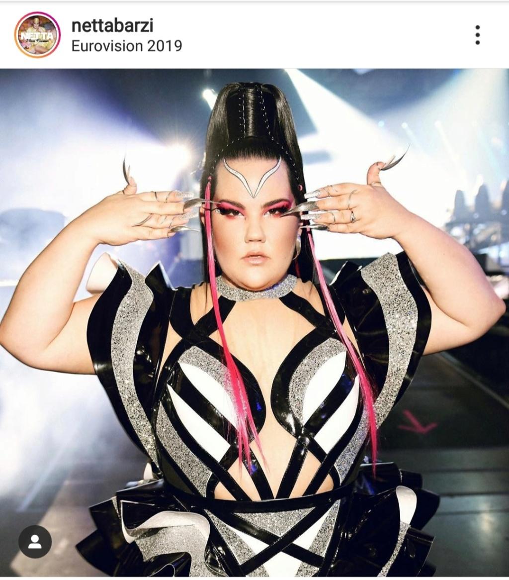 Eurovision 2019 - Страница 9 Img_2022