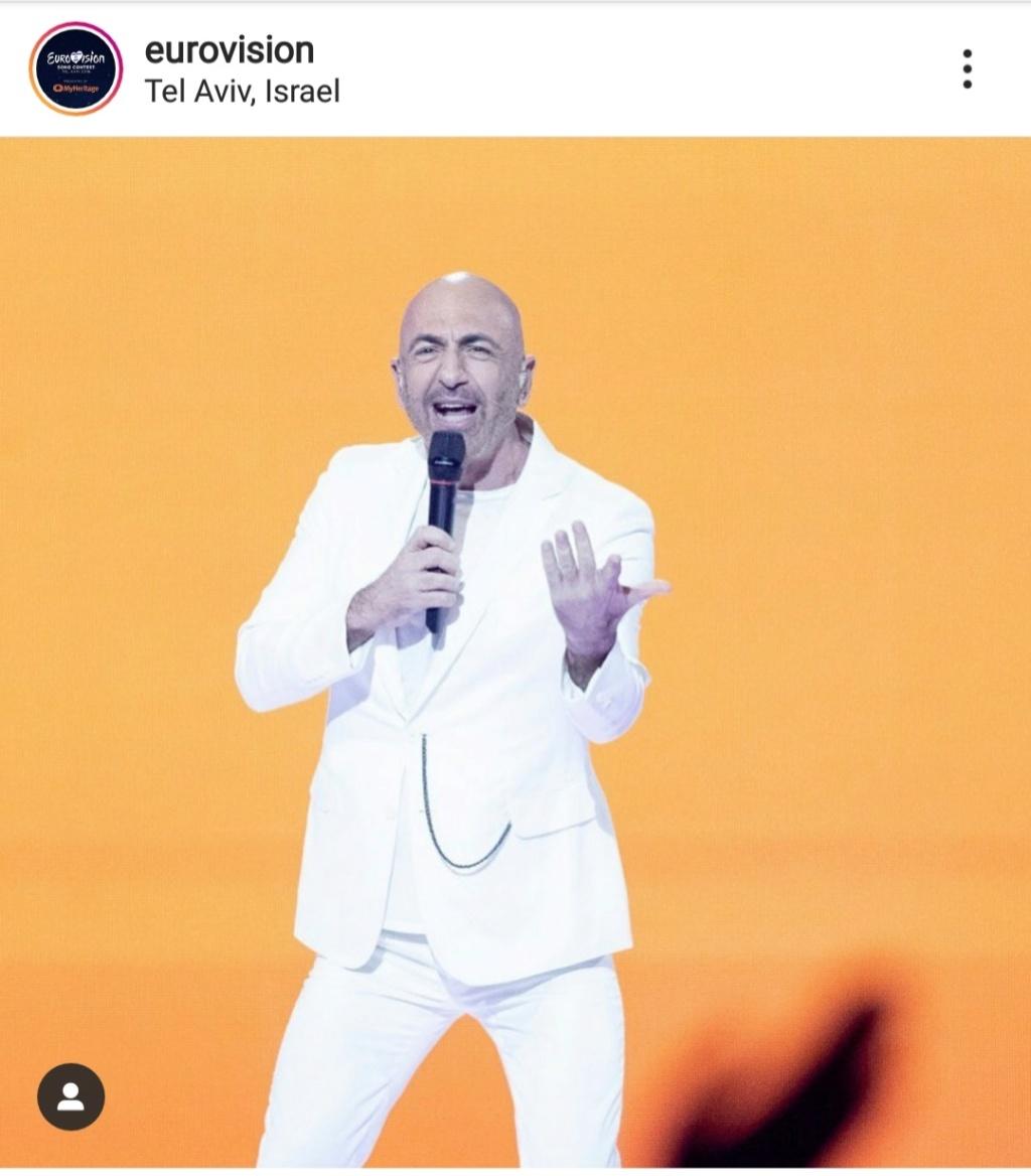 Eurovision 2019 - Страница 9 Img_2023