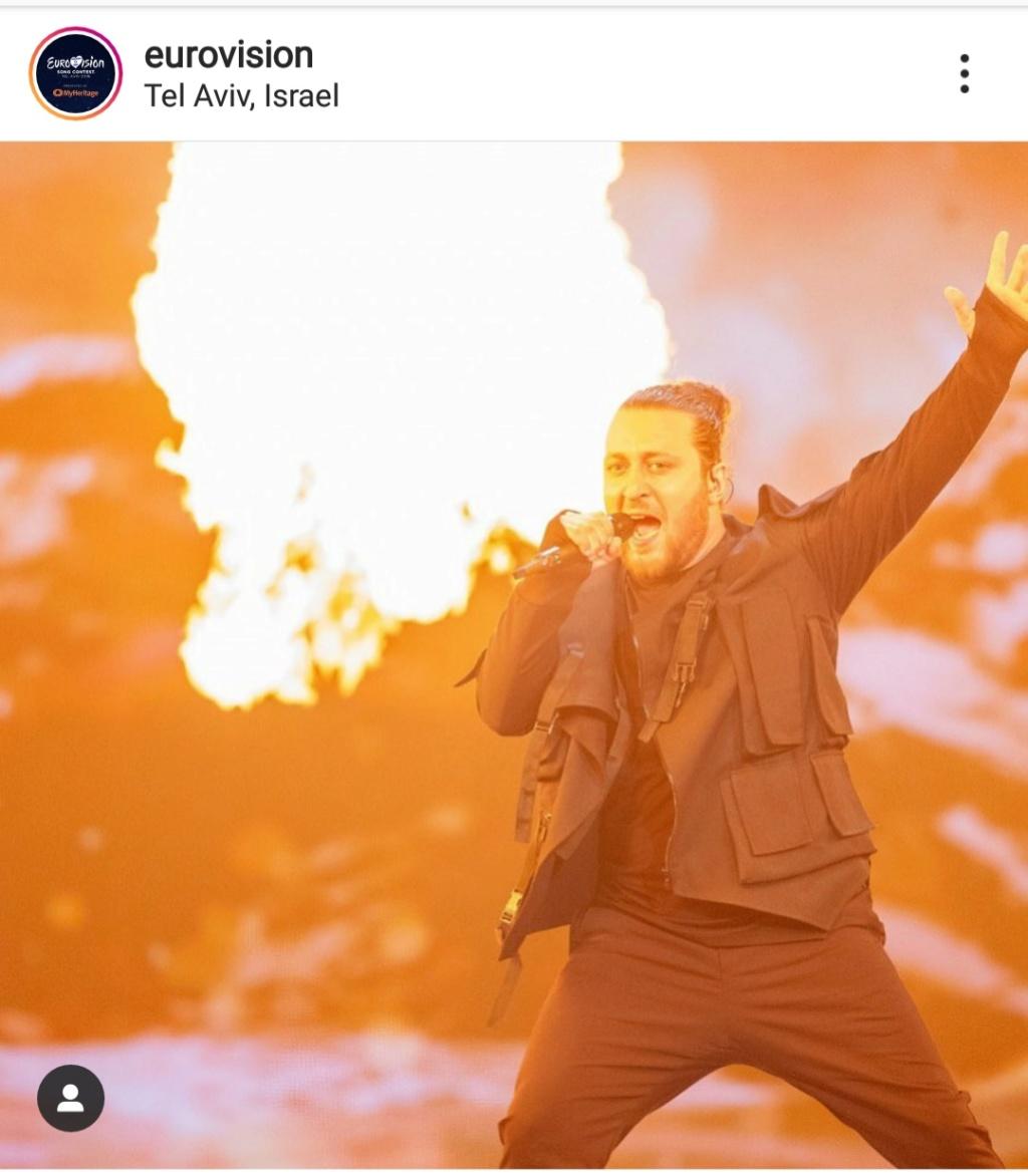 Eurovision 2019 - Страница 9 Img_2024