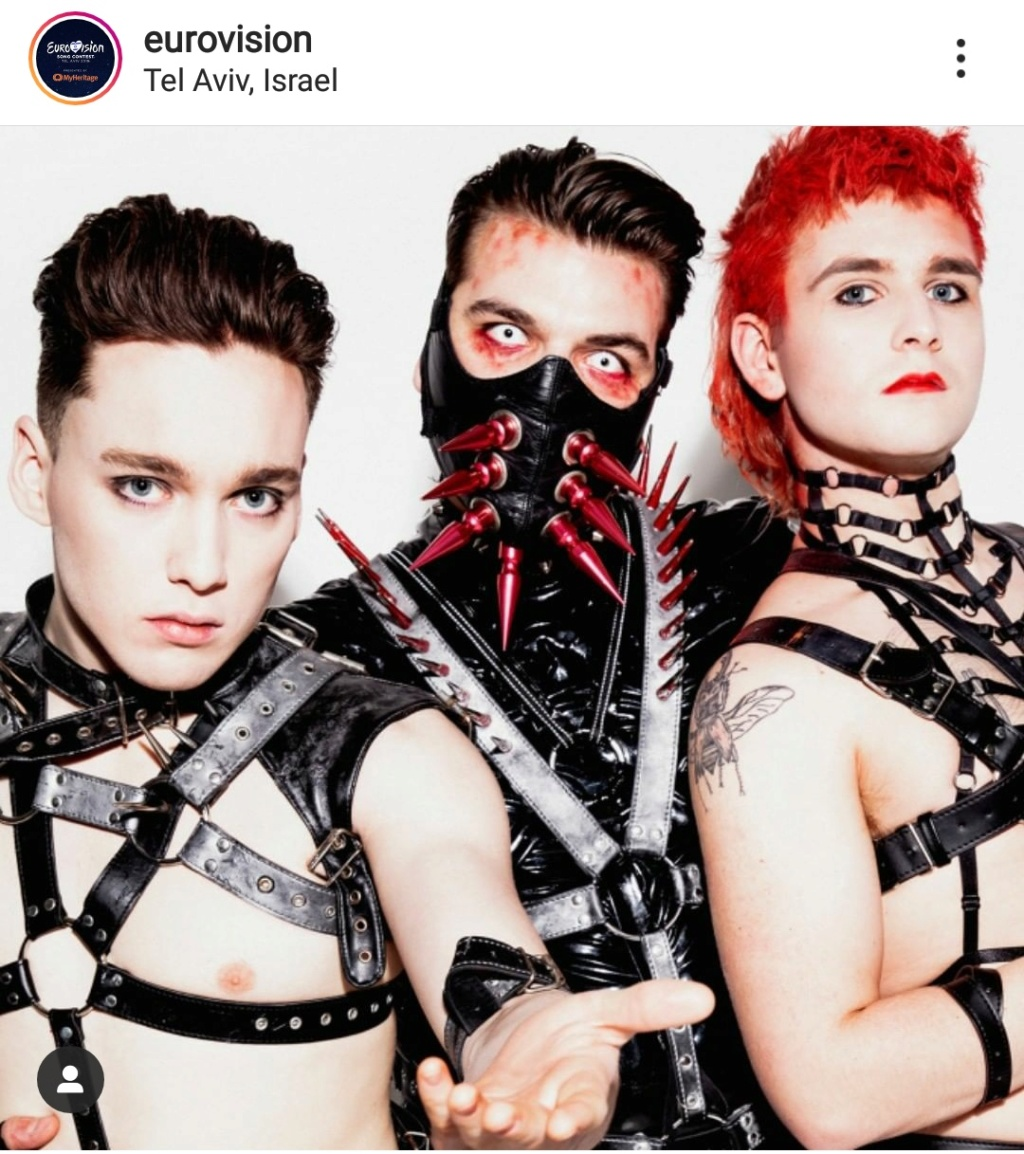 Eurovision 2019 - Страница 9 Img_2025