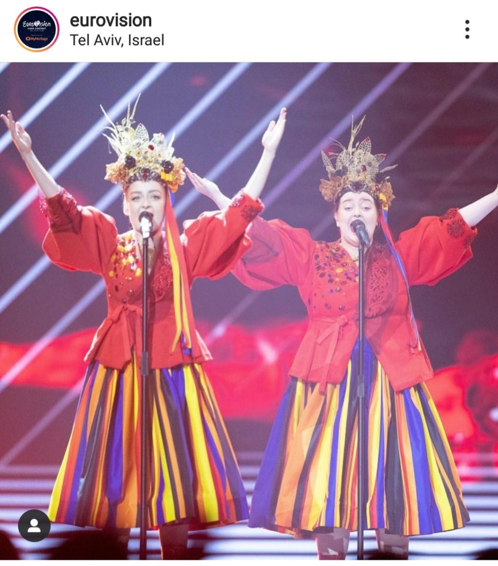 Eurovision 2019 - Страница 9 Img_2026