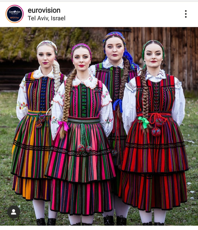 Eurovision 2019 - Страница 9 Img_2027