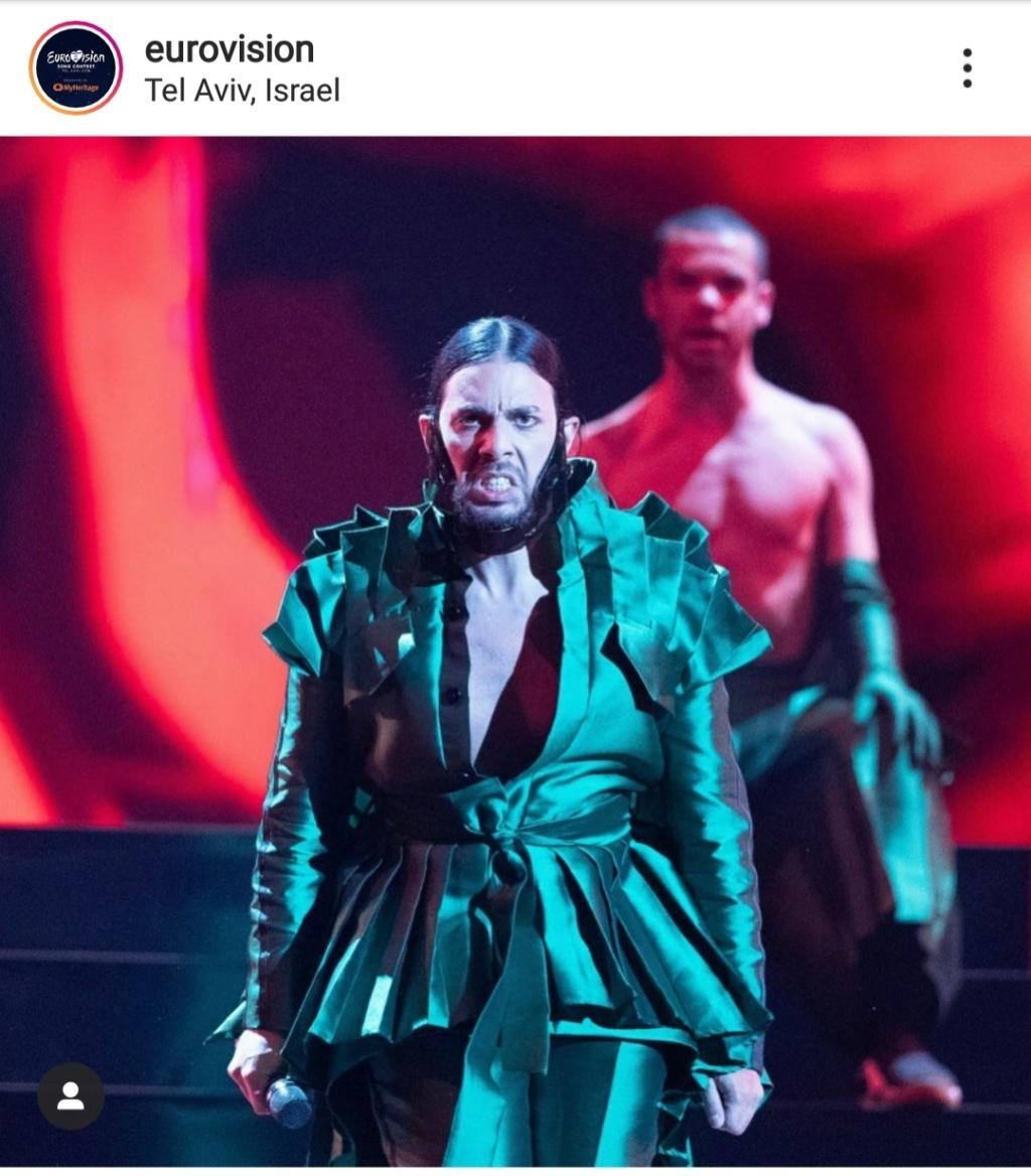 Eurovision 2019 - Страница 9 Img_2028