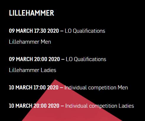 Raw Air Tournament 2020 Lil10