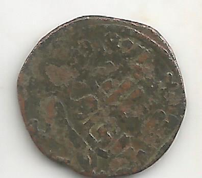 Ayuda para catalogar esta moneda D1410