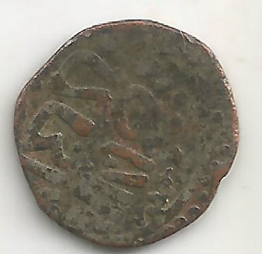 Ayuda para catalogar esta moneda D1510
