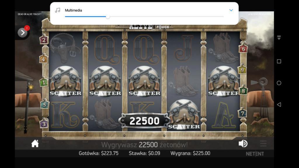 Screenshoty naszych wygranych (minimum 200zł - 50 euro) - kasyno - Page 27 11bd5010