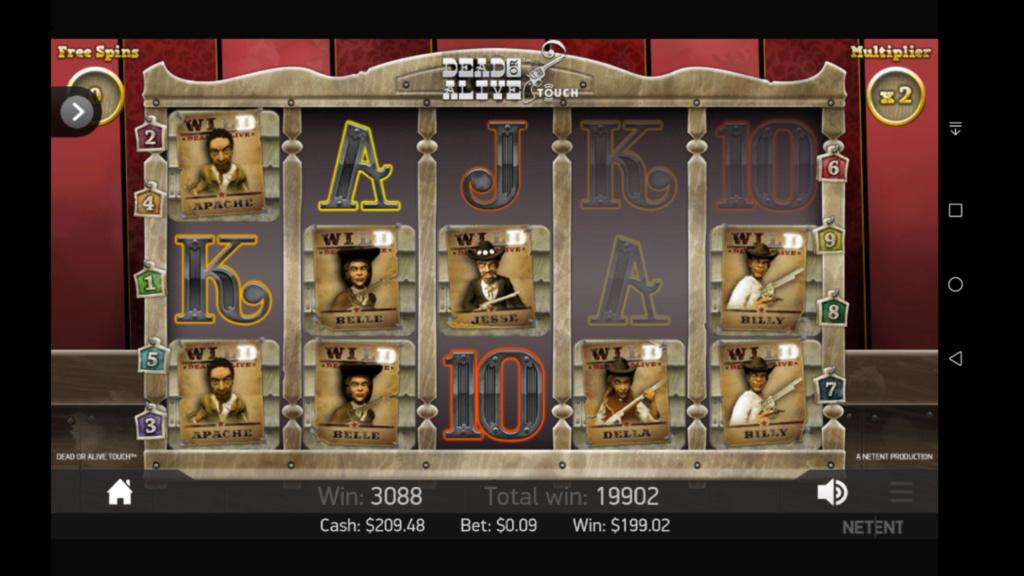 Screenshoty naszych wygranych (minimum 200zł - 50 euro) - kasyno - Page 27 17e71910
