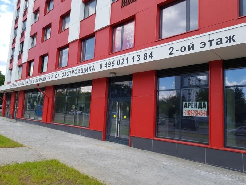 """Бизнесмены есть? Эталон предлагает помещения в ЖК """"Золотая Звезда"""" (аренда, продажа) - Страница 3 R3qfhy11"""
