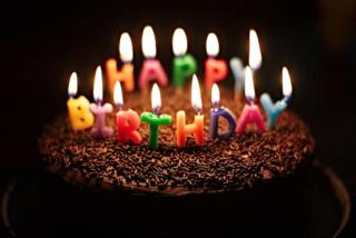 Bon anniversaire xl74 Dpcm_h11