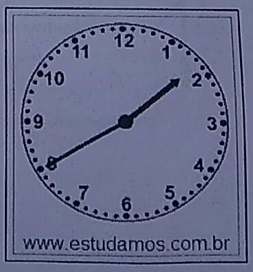 Problema do relógio que atrasa ou adianta Whatsa10