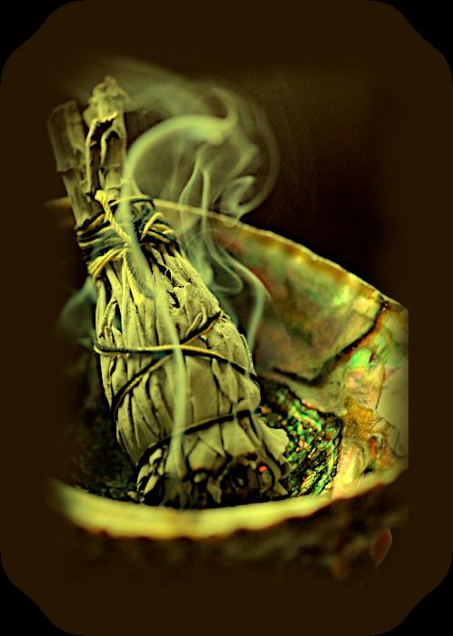 Скрытая сила трав: Основное руководство по Магии Трав. 218