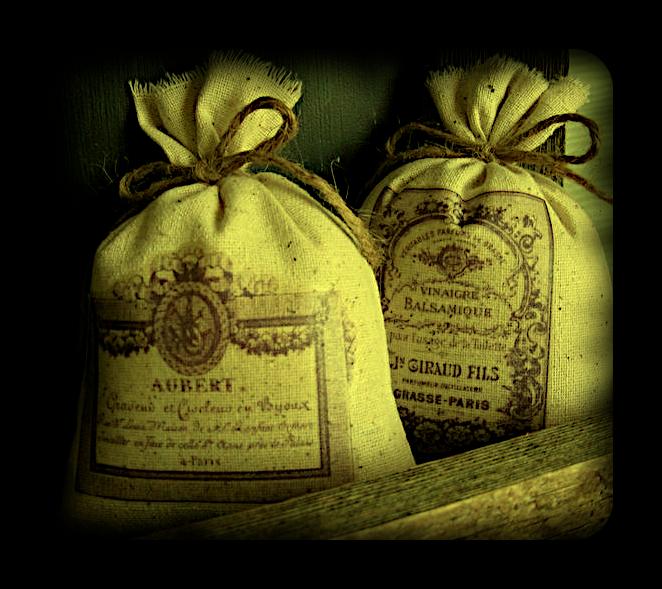 Скрытая сила трав: Основное руководство по Магии Трав. _12